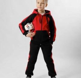 CRANE детская спортивная одежда, рост 116-164 см., оптом сток