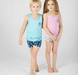 PRIMARK, George, Disney детское белье оптом сток