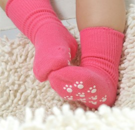 Lupilu baby колготки, носки на рост 56-92 см, оптом сток