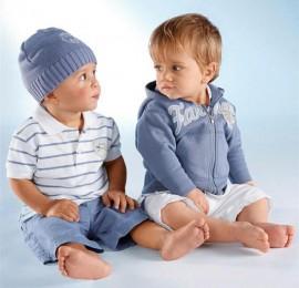 OVS baby детская одежда мальчик, девочка, на рост 50- (92) 98 см, оптом сток