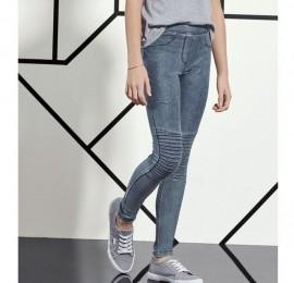 PEPPERS, рост 158/164 см джинсы лосины в одном размере. Сток