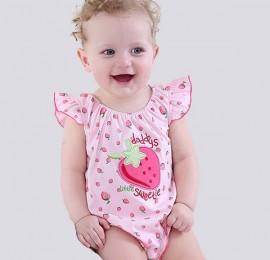Cool Club baby детская одежда на малышей девочек, рост 56-92 см., оптом сток