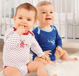 Cool Club baby детская одежда на малышей мальчиков, рост 56-92 см., оптом сток