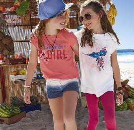 Lupilu PEPPERTS детская одежда, сезон весна-лето, оптом сток. Лот 1