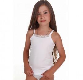 PEPPERS набор маек на девочку в размере 122/128 см,сток