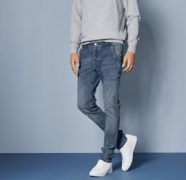 Livergy, KAUFLAND мужские джинсы сезон осень-зима, оптом сток