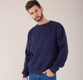 PRIMARK МУЖСКИЕ тонкие свитера, регланы оптом сток