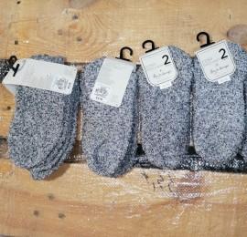 PRIMARK женские носочки, размер 37-42, оптом сток
