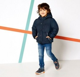 Lupilu курточки на мальчика , рост 86-116см, оптом сток