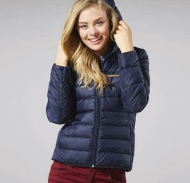 Livergy, Esmara верхняя одежда сезон весна-зима, оптом сток