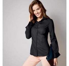 Esmara женские рубашки, размер 36-44, оптом сток