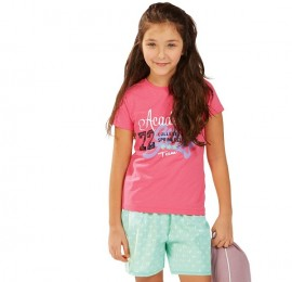 Lupilu PEPPERTS детские футболки оптом, сток