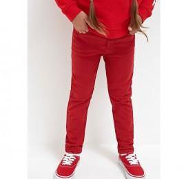 Ful Joy детские итальянские штанишки стрейч , лосины оптом сток, возраст 4-12 лет.