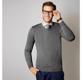 Livergy свитер за размером М, дизайнерская линия NOBEL LEAGUE, оптом сток