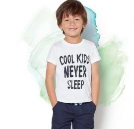 Lupilu футболки на мальчиков в основном, оптом сток