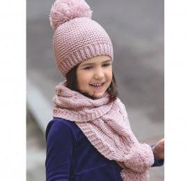 PRIMARK, George, Disney детские 80% - взрослые 20% аксессуары :шапки, шарфы, перчатки, оптом сток