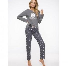 Primark пижамы женские и мужские оптом, сток