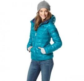 C&A женские курточки, пальто, плащи, спорт.куртки оптом сток