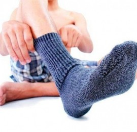 Next носки, размер 36-45 ,оптом сток