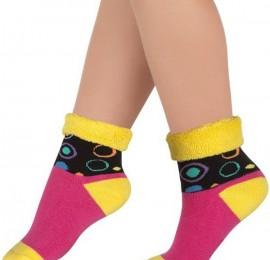 Next  детские носки, колготки, на возраст 0-14 лет, оптом сток