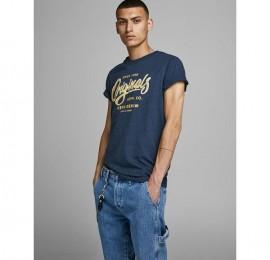 JACK JONES мужские футболки, размер  S-xl, оптом сток