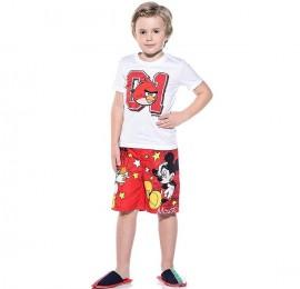 PRIMARK, George, Disney шорты детские на рост 62-152 см, оптом сток