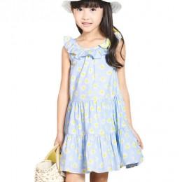 PRIMARK, George платья, костюмы на девочек на рост 3 мес -6 лет, сток.