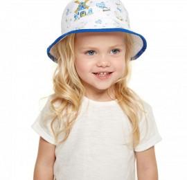 PRIMARK головные уборы летние на детей , сток