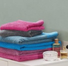 MIOMARE полотенца из сети Lidl, оптом сток