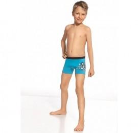 PRIMARK детское белье  на возраст 2-14 лет, оптом сток