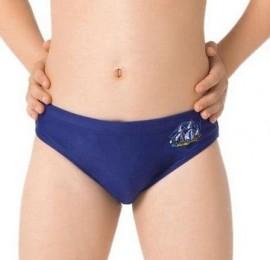 Lupilu, PEPPERTS детское нижнее белье на мальчиков, рост 98-164 см., оптом сток