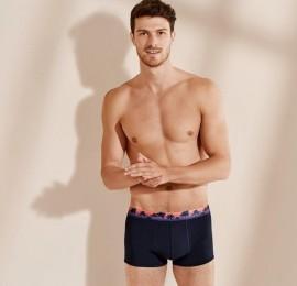 Livergy мужское белье, размер s-xxl, оптом сток