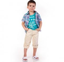 Cool Club детская одежда для мальчиков, сезон весна, рост 98-164 см., оптом сток