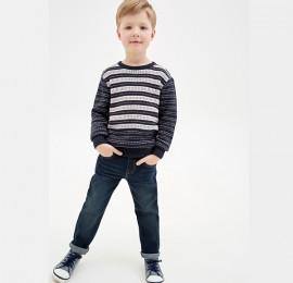 Name it штаны, слимсы, джинсы на детей, рост 98-158(164) см, оптом сток