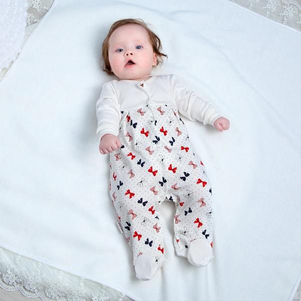 Cool Club baby детские штанишки, ползунки,  рост 56-92 см, оптом сток