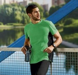 Сrivit Sport summer мужская и женская спортивная одежда, оптом сток