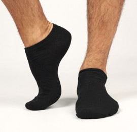 Livergy мужские носки 90% ,10% женские, сезон весна-лето, оптом сток