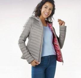 Livergy, Esmara, CRIVIT  курточки, сезон осень-еврозима, размеры S до xl, оптом сток