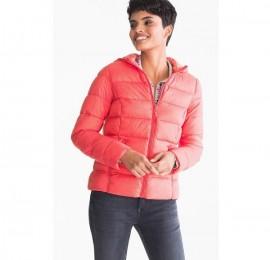 Kaufland женская курточка , размер M та L, оптом сток
