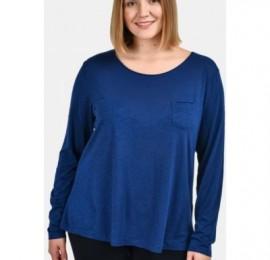 С&А женские футболки oversize, размер  S-XL, оптом сток