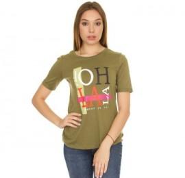 С&А футболки женские , размер xs-xl(xxl единично), оптом сток