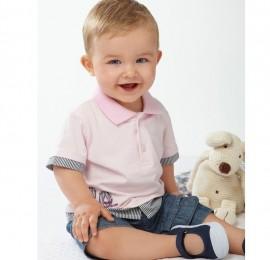 Cool Club baby , детская одежда, на рост 50-92см, оптом сток
