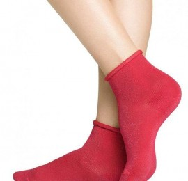 Livergy, Esmara, CRIVIT мужские и женские носки, сезон осень, оптом сток