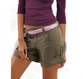 PRIMARK женские шорты, размер 34-42, оптом сток