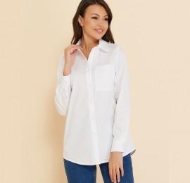 PRIMARK  женские блузы, размер  s-xxl, оптом сток