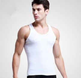 С&А мужские майки, футболки