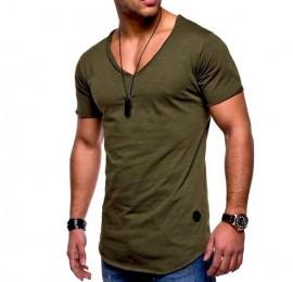 С&А мужские футболки, размер  s/м - xxl, оптом сток
