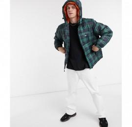 С&А мужские курточки, демисезонные, европейская зима, размер ХL, оптом сток