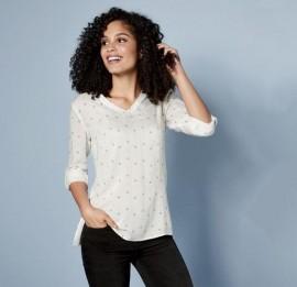 Esmara женская блуза, размер 34