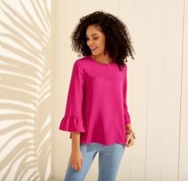Esmara женская блуза, размер 38
